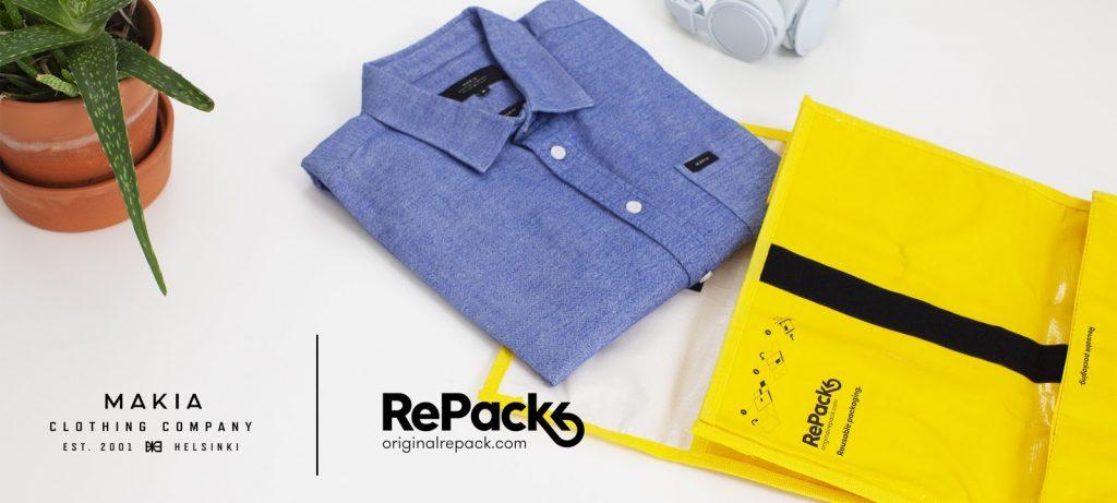 repack_new
