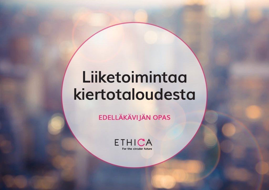 opas_kansikuva