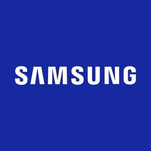 logo-square-letter