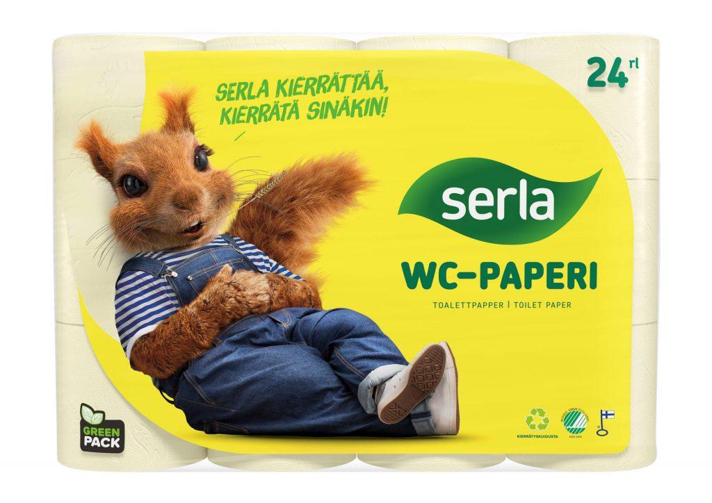 serla_keltainen_green_pack_24_rll