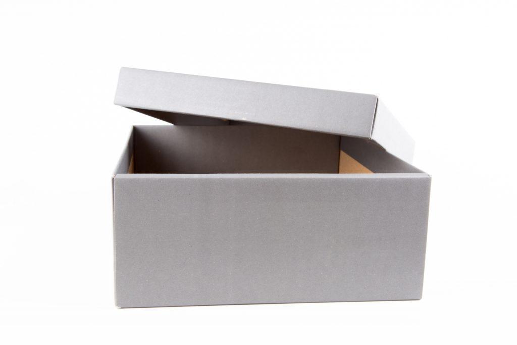 carton-box-1463672673tzf